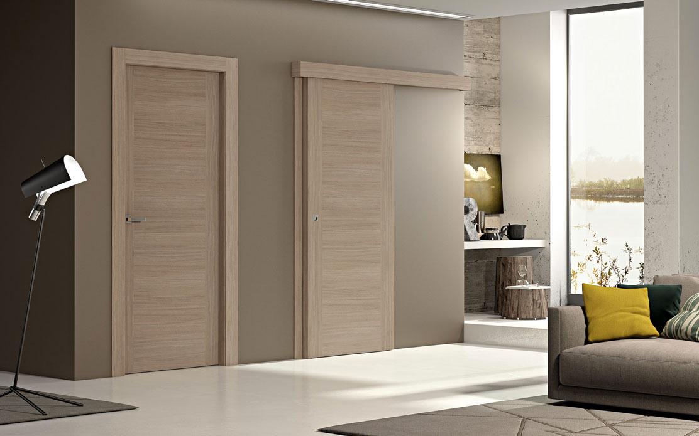 Amazing torna su with immagini porte scorrevoli - Porte scorrevoli stile giapponese ...